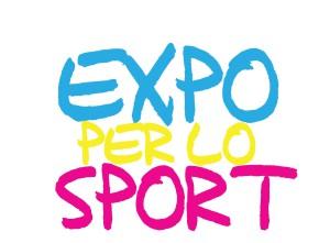 Expo per lo sport