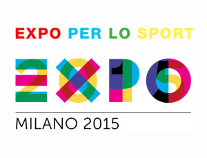 logo_expo_x_lo_sport_0