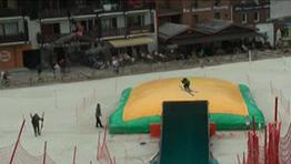 Neveplast Jump