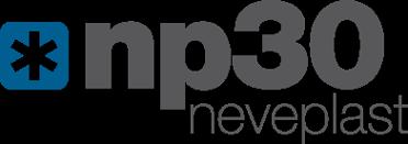 Neveplast Np30