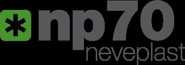 Neveplast Np70