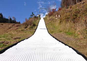 Neveplast Skilift