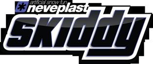 Skiddy App Neveplast