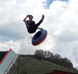 summer-tubing-neveplast