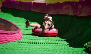 neveplast-summer-tubing-2