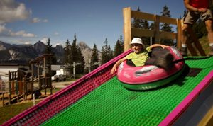 neveplast-summer-tubing-3