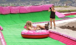 summer-tubing-neveplast-3