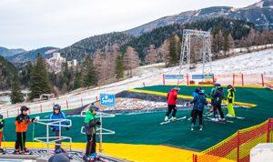 neveplast-dry-ski-slopes