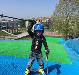 artificial-ski-slope