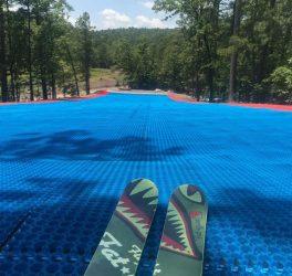 neveplast-artificial-ski-slope