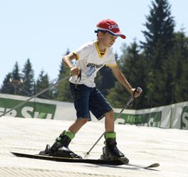 artificial-ski-slopes-neveplast