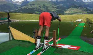 neveplast-dry-ski-slope (1)