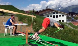 neveplast-dry-ski-slope (2)