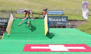 neveplast-dry-ski-slope (4)