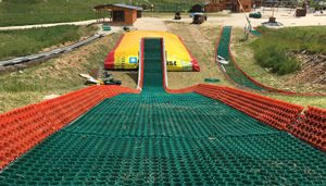 summer-tubing-neveplast (2)