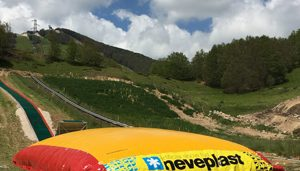summer-tubing-neveplast (3)