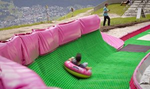 neveplast-summer-tubing-1