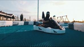 neveplast-drifting