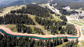 neveplast-dry-ski-slopes-kopaonik
