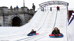 neveplast-snow-tubing-slides