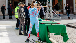 neveplast-biathlon-dry-ski-slope